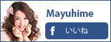 Mayuhimefacebook