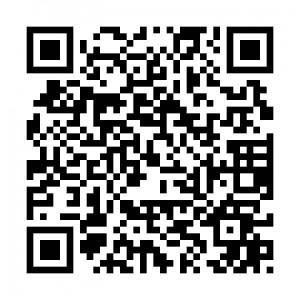 B4AEE6C5-0C70-4DF5-9AA7-19C678ABD459
