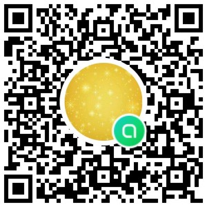A6508B80-727D-4D1E-A246-96F083C3565B