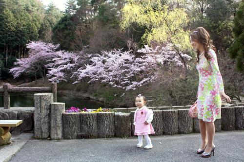 2009年4月6日_お花見10