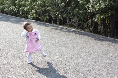 2009年4月6日_お花見8