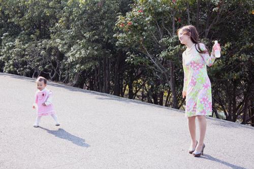 2009年4月6日_お花見9