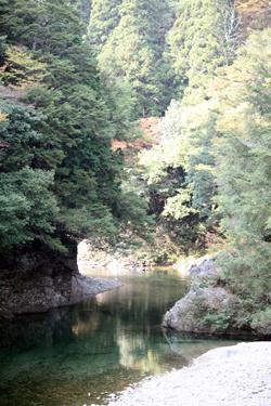 三段峡-2.jpg