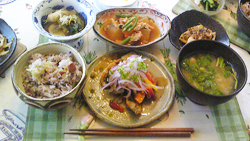 料理教室200911-2.jpg