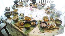 料理教室200911-1.jpg