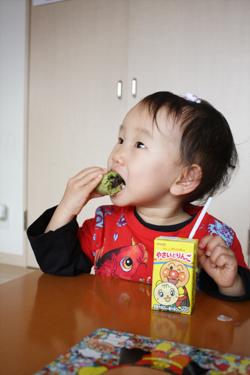 料理教室200911-10.jpg