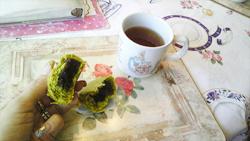 料理教室200911-8.jpg