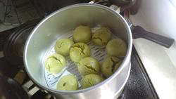 料理教室200911-7.jpg
