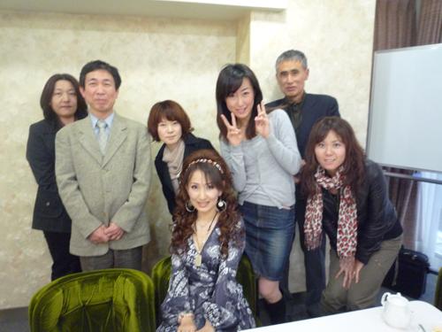 Mayuhime教室20100328.jpg