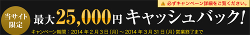 20140327-1.jpg