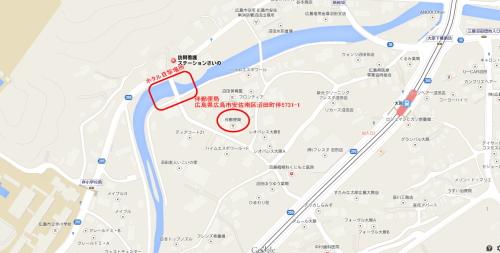 20140610-1ホタル目撃情報