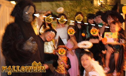 Halloween2009-1.jpg