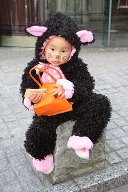Halloween2009-12.jpg