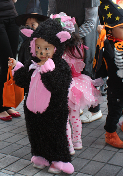 Halloween2009-14.jpg