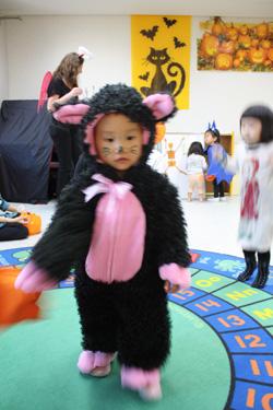 Halloween2009-19.jpg