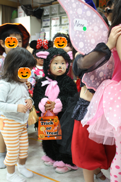 Halloween2009-20.jpg