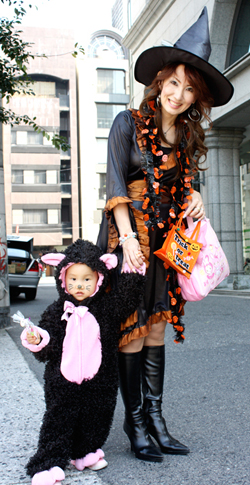 Halloween2009-21.jpg