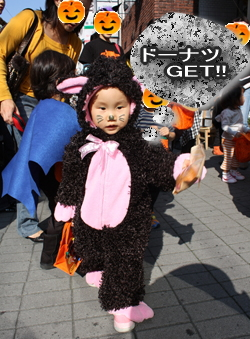 Halloween2009-22.jpg