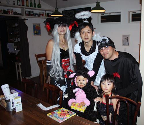 Halloween2009-24.jpg