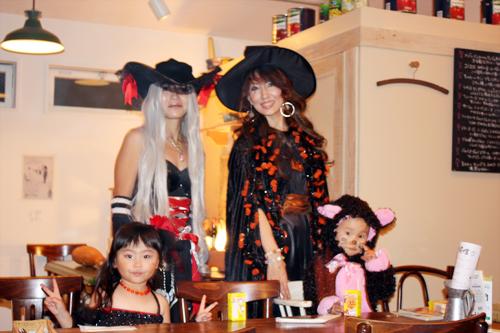 Halloween2009-25.jpg