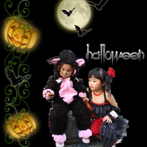 Halloween2009-6.jpg