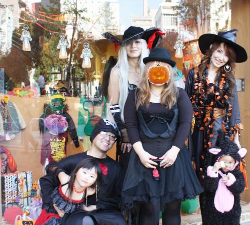Halloween2009-7.jpg
