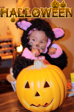 Halloween2009-9.jpg