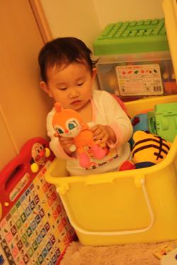おもちゃ箱5