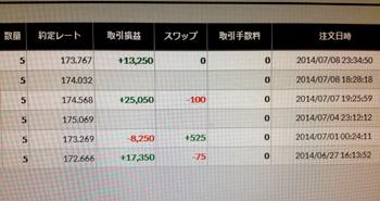 IMG_7679.jpg