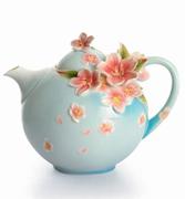 kicherryblossom_teapot.jpg